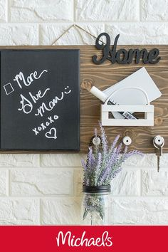 3006 Best Crafting Diy Images In 2019 Diy Home Decor