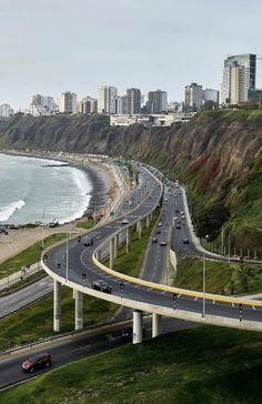 Costa, Marina Bay Sands, Peru, Instagram, Travel, Lima Peru, Destinations, Turkey, Viajes