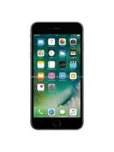 Смартфоны Apple iPhone купить в интернет-магазине   Товары для дома и спорта  #Смартфоны, #СмартфоныAppleiPhone, #Apple