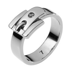 Ring Michael Kors Jewellery - 82€