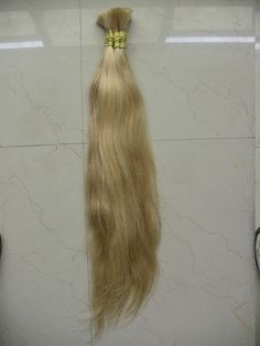 Blonde Hair Extensions by HRITIK EXIM, a leading Manufacturer, Supplier, Exporter of Blonde Hair Extensions based in Hyderabad, India. Drama Stage, Blonde Hair Extensions, Special Occasion, Fashion Show, Carving, Long Hair Styles, Lady, Movies, Beauty
