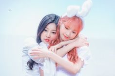 Image in izone collection by b. on We Heart It Secret Song, Ulzzang Korea, Famous Girls, The Wiz, One And Only, Korean Girl, Girl Group, We Heart It, Flower Girl Dresses
