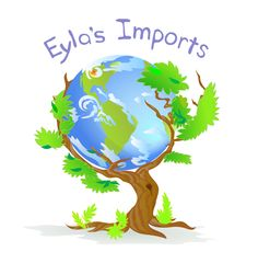 Eyla's Imports a Denver, Colorado based company, was created to provide the best in class, natural and organic products available on the market today!