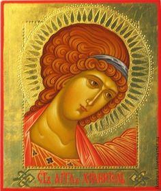 ikon Byzantine Icons, Byzantine Art, Spiritual Images, Best Icons, Religious Icons, Orthodox Icons, Old Master, Ikon, Illusions