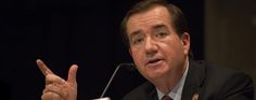 """Washington, D.C. - Apr 14, 2015 – Today, U.S. Rep. Ed Royce (R-CA), Chairman of the House Foreign Affairs Committee, issued this statement following the Senate Foreign Relations Committee passage of the """"Iran Nuclear Agreement Review Act of 2015"""":"""