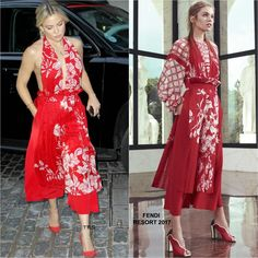 To promote her new film 'Deepwater Horizon' on The Tonight Show Starring Jimmy Fallon, Kate Hudson was spotted out in NYC on yesterday(S...