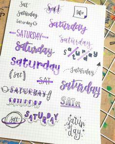 calligraphie bullet journal - Ecosia - Home Decor Bullet Journal Inspo, Bullet Journal Headers, Bullet Journal Banner, Bullet Journal Aesthetic, Bullet Journal Notebook, Bullet Journal 2019, Bullet Journal Ideas Pages, Bullet Journal Ideas Handwriting, Bullet Journals