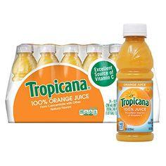 Strawberry Juice, Fruit Juice, Juice Drinks, Healthy Drinks, Baby Food Recipes, Gourmet Recipes, Apple And Eve, Juice Store, Orange Juice Concentrate