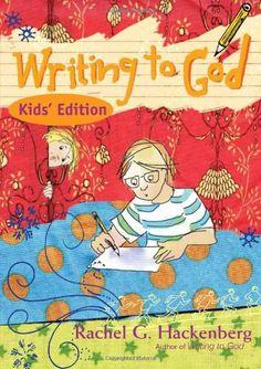 Writing to God: Kids' Edition by Rachel G. Hackenberg,http://www.amazon.com/dp/1612611079/ref=cm_sw_r_pi_dp_5tJ.sb1M0XG7M3ME