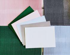 k dispozícii aj nádherné obálky v množstve farieb od @colorplan_papers @spaper.cz Paper