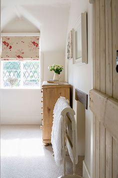 Janet Barbour Painted Interiors, creative and imaginative interior painting for your home, what I do