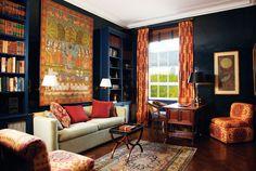 Why+Every+Apartment+Dweller+Wishes+Their+Place+Was+Prewar  - Veranda.com
