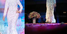 sheizy bridal