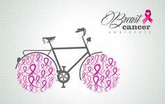 BANCO DE IMAGENES: Día Mundial de la Lucha contra el Cáncer de Mama - Breast Cancer Awareness Month - Descarga y Comparte