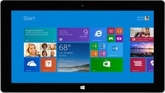 Nokia reveals phablets and tablets Microsoft Surface, Windows Rt, Windows Phone, Coupons Australia, Buy Textbooks, Surface Pro 2, Ipad 4th Generation, Retina Display, Computer Accessories