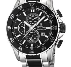 The reference of this watch is f16628_3