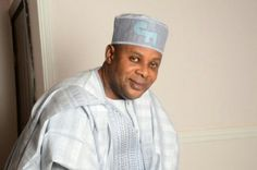 koko   level's   Blog: James Faleke against INEC on inconclusive result a...