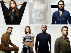 Have you heard about the Yuvraj Singh Fashion Line 'YWC Fashion' in which all the profits from this clothing line will be used for aiding cancer patients. For more updates on this visit: http://bit.ly/2c7slAo
