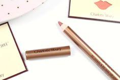 Sophia Meola | A Beauty, Fashion & Lifestyle Blog: Charlotte Tilbury Haul