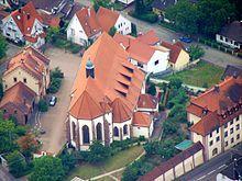 Durmersheim, Germany