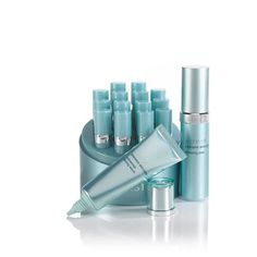 Professional Solutions. Professional Results.  Artistry's intensive skincare Collection's targeted products help repair and prevent visible signs of aging without the harsh side-effects associated with some professional treatments!
