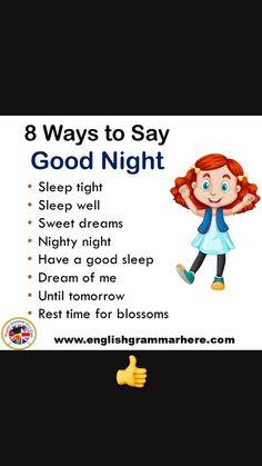 Essay Writing Skills, English Writing Skills, Writing Words, English Speaking Skills, English Idioms, English Phrases, Learn English Words, English Grammar, English Language
