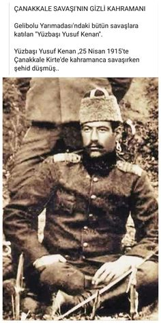 Che Guevara, War, History, Movies, Movie Posters, Historia, Films, Film Poster, Film