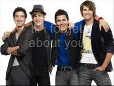 4 songs from Big Time Rush Album #1 - http://best-videos.in/2012/11/24/4-songs-from-big-time-rush-album-1/