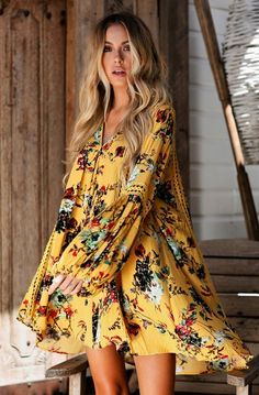 Shop all the cutest dresses for under $100 on Keep!