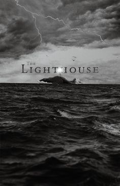 [[videa]] The Lighthouse & Teljes Film Magyarul Online (The Lighthouse aka Movie Poster Art, Film Posters, Lighthouse Movie, Cloud Movies, Secret Life Of Pets, Great Films, Streaming Movies, Streaming Vf, Online Gratis