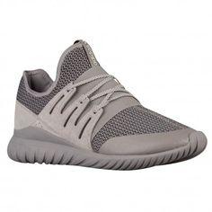 Adidas Originals tubular Shadow zapatos de mujer Pinterest adidas