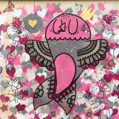 By @bishopparigo  #streetart #streetartist #urbanart #urbanartist #graffiti #graff #graffitiwall #wall #wallporn #wallpornart #streetarteverywhere #streetphoto #streetartandgraffiti #urbanwalls #graffart #spray #bombing #collage #pochoir #sticker #instagraff #streetartparis #parisgraffiti Rue Alibert #paris #75010