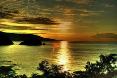 Cittaslow - Hoynat Island, Perşembe, Ordu ⚓ Eastern Blacksea Region of Turkey #karadeniz #doğukaradeniz #ordu