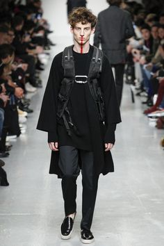 matthew-miller-2017-autumn-winter-london-fashion-week-mens-3