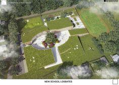 "New Elementary School ""LOŠBATES"""
