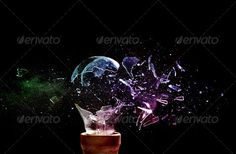 Realistic Graphic DOWNLOAD (.ai, .psd) :: http://jquery-css.de/pinterest-itmid-1006541655i.html ... bulb explosion ...  abstract, background, bang, broken, bulb, bullet, closeup, collision, crash, damage, dark, defeat, destroy, electric, explosion, fun, glass, hit, industry, object, power, smash  ... Realistic Photo Graphic Print Obejct Business Web Elements Illustration Design Templates ... DOWNLOAD :: http://jquery-css.de/pinterest-itmid-1006541655i.html