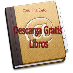 LIBROS COACHING PDF