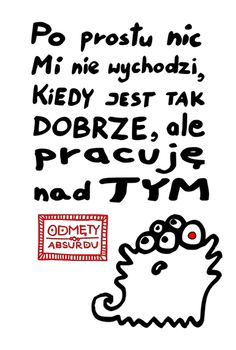 In Other Words, Studying, Motto, Psychology, Infographic, Unicorn, Polish, Humor, Facebook
