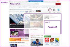 Yahoo is one of the oldest sites over the internet. It has millions of users. Yahoo is basically a provider of mail services, but along with mailing facilities it also provides many other amazing facilities and services to its users. The other services include facilities for latest and updated news, getting information on your finger tips. Yahoo sport is another facility offered by Yahoo. Yahoo also provides its users with the services of messenger, finance, sports etc.