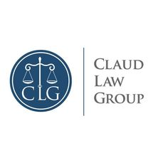 Law Firm Logo Contest