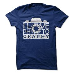 Check out all Photography Shirts by clicking the image, have fun :)