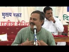 Formula of how to healty without doctor by rajiv dixit