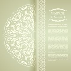Ornate vintage floral art backgrounds vector 08 - https://www.welovesolo.com/ornate-vintage-floral-art-backgrounds-vector-08/?utm_source=PN&utm_medium=welovesolo59%40gmail.com&utm_campaign=SNAP%2Bfrom%2BWeLoveSoLo