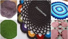 2 SIRA DESENLİ ÇARŞAF PİKE VE KENAR DANTELİ | Nazarca.com Crochet Earrings, Projects To Try, Jewelry, Fashion, Hair Streaks, Tejidos, Accessories, Jewellery Making, Moda
