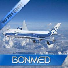 """Air freight service cheap rates door to door amazon service from China to USA UK Germany Canada,amaz-- Amy --- Skype : bonmedamy"""