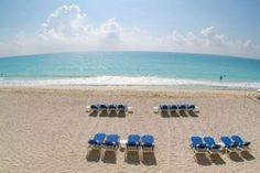 GR Solaris Cancun resort #Mexico #vacation #beach
