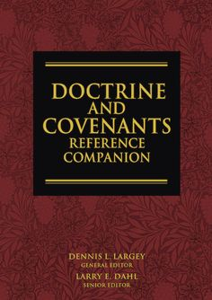Dc reference companion copy