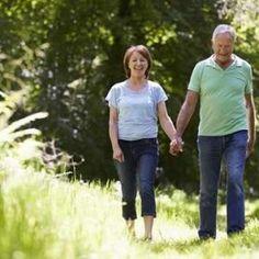 Gonartroza http://amoor.ro/gonartroza/ Prevenirea artritei la nivelul genunchiului