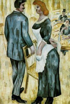 August Macke, Franz Marc, Russian Painting, Russian Art, Kandinsky, Silver Poem, Chagall, Avantgarde, Russian Avant Garde