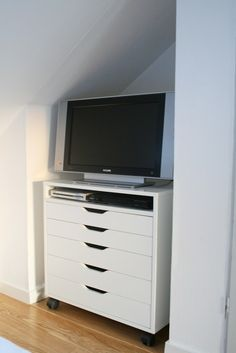 80 Best IKEA Alex Drawers images in 2019 | Ikea Furniture